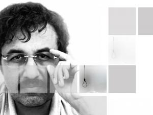 Khabam Miad (سینمای روشنفکری و راهکاری به نام فرار)
