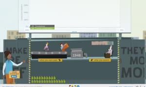 FireShot Screen Capture #031 – 'Inequality is expensive' – inequality_is_expensive (معرفی پایگاه: آمریکایی به پا خیز)
