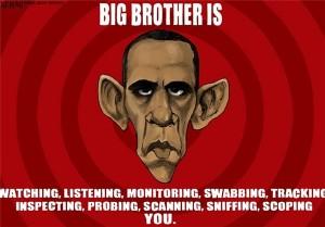 us spionage caricature  (1)
