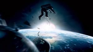 gravity جاذبه (13)