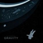 gravity جاذبه (6)
