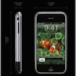 apple_iphone_1