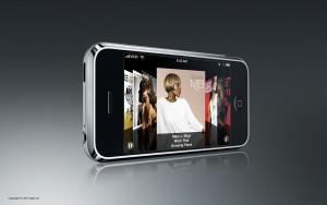 iphone-1 (آیفون شش: نقطه شکست ؛ بررسی ریشه های طراحی آیفون)