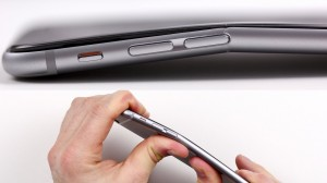 iphone-6-plus-bend-test-FSMdotCOM