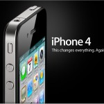iphone4change