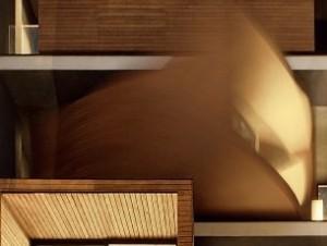 53b20886c07a806b4b0001a5_sharifi-ha-house-nextoffice_00-530x737th (چرخش ؛ نقد و بررسی معماری و شهرت خانه شریفی ها ساخته علیرضا تغابنی)