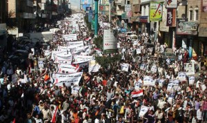 Houthis-Attack-In-Yemen-Yemen-Civil-War-All-Britons-Urged-To-Leave-Yemen-Immediately-252793