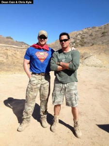 dean-cain-threatens-seth-rogen-after-controversial-american-sniper-tweet-lead-lead2