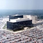 پنهان در دشت ؛ درباره ساختمان و معماری سازمان امنیت ملی آمریکا nsa