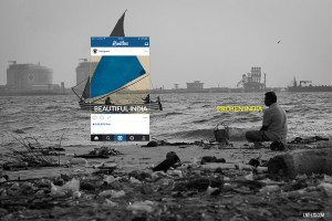 broken-india-instagram-cropped-limitless-5 (هندوستان بیرون از قاب)