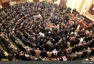 IMG_0594 (چگونه معماری مجلس باعث بی نظمی نماینده ها میشود؟)